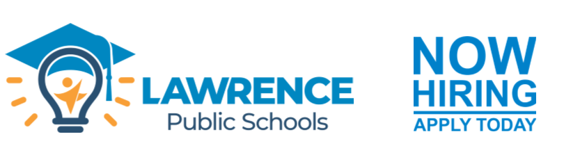 Lawrence Unified School District